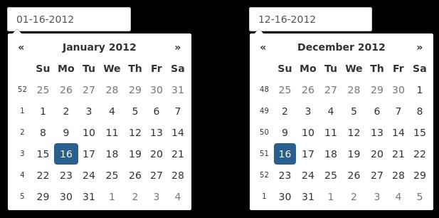 _images/option_calendarweeks.png