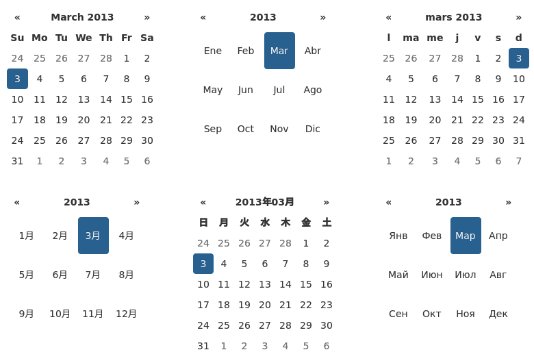 thai calendar date today